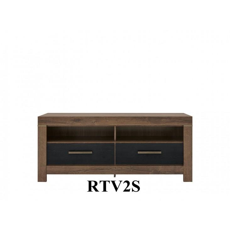 TV шкаф BALIN RТV2S