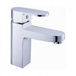 Смесителите за баня