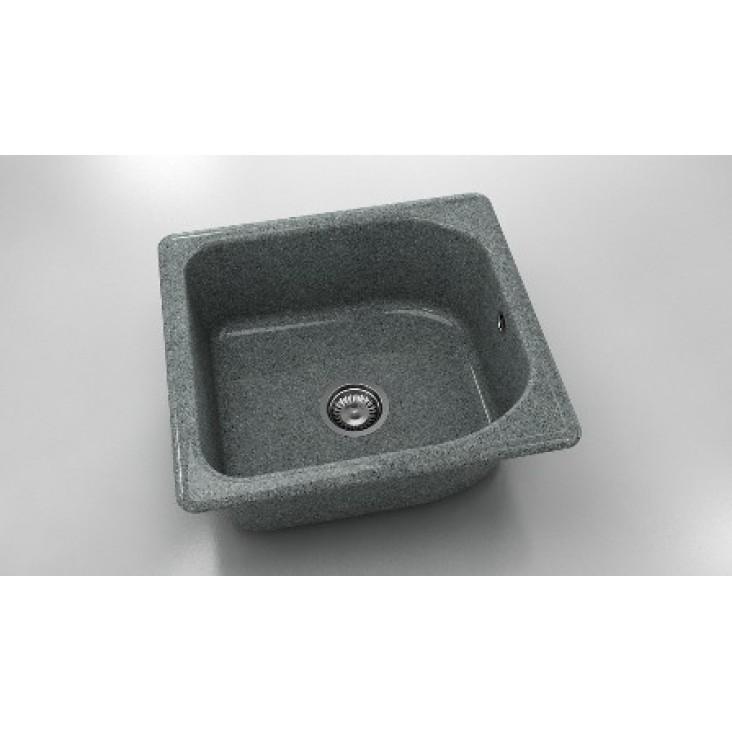 Единична мивка 209