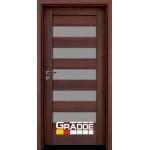 Интериорна врата Aaven Glas