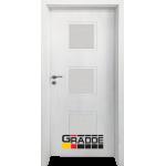 Интериорна врата Bergedorf Modell 1