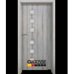 Интериорна врата Reichsburg GLAS