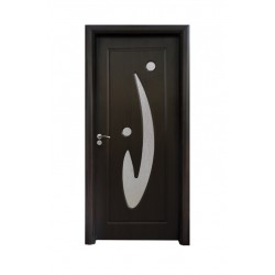 Интериорна врата 070