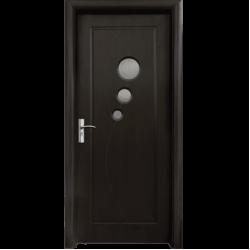 Интериорна врата 017
