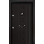 Входна врата Т-712