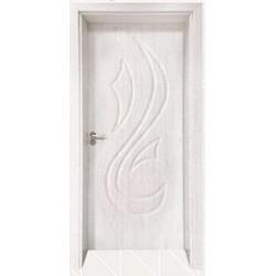 Интериорна врата модел Р203