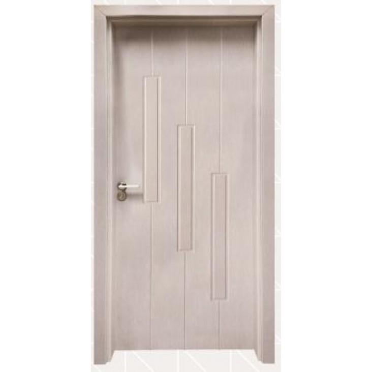 Интериорна врата модел Р206
