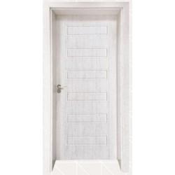 Интериорна врата модел Р207